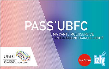 pass ubfc