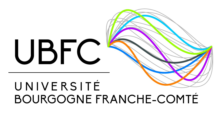 Logo UBFC