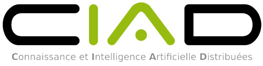 logo CIAD